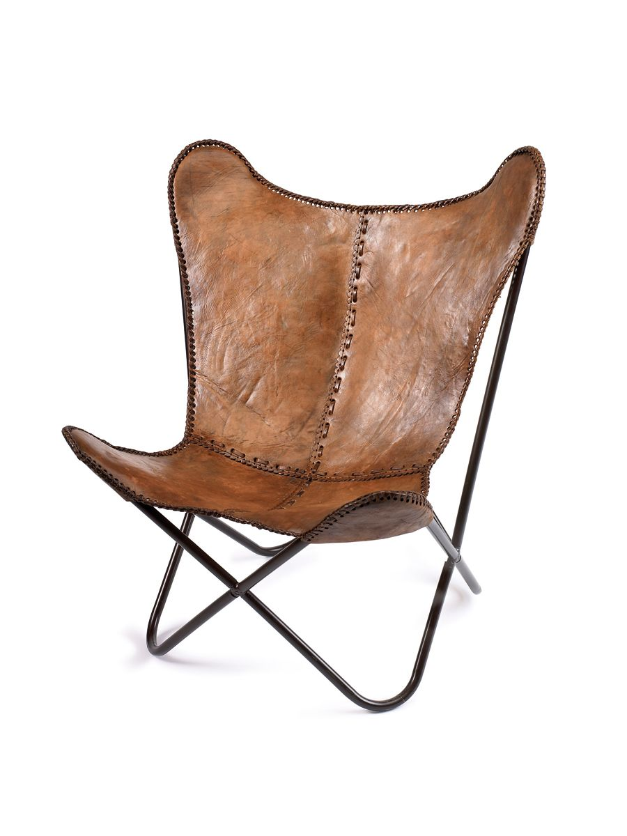 Leather Chair Design Interior Home Interior Decorating