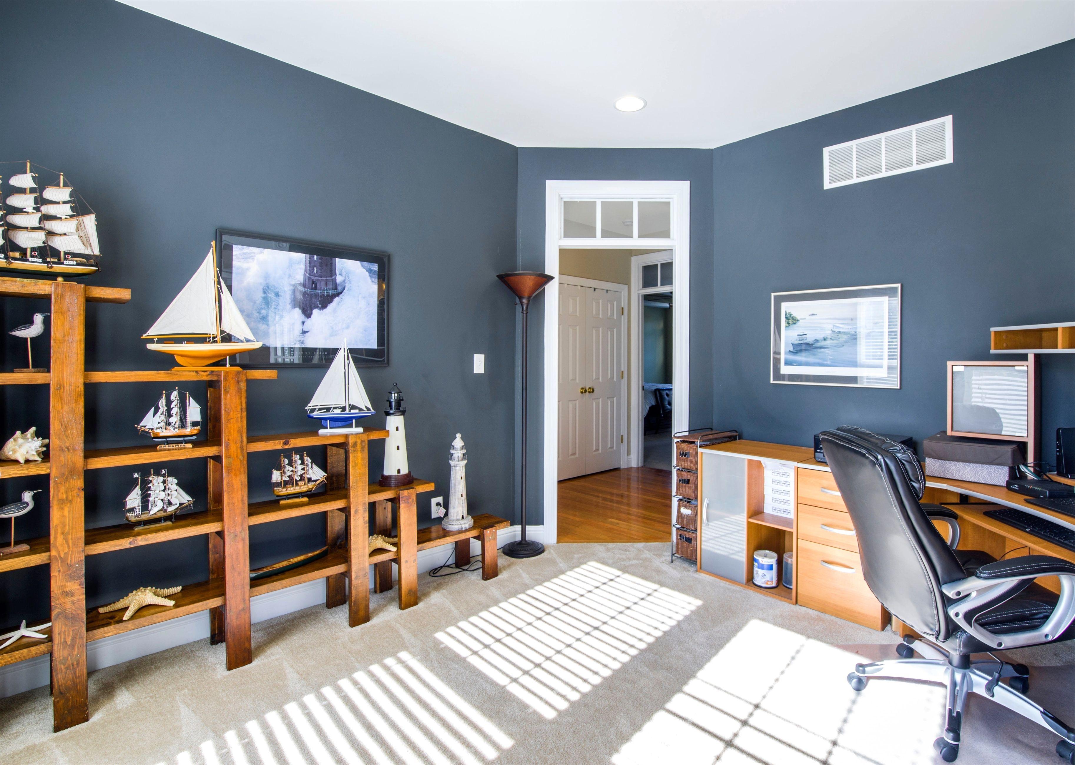 32 Rustic Home Decor ideas   home improvement projects, decor ...