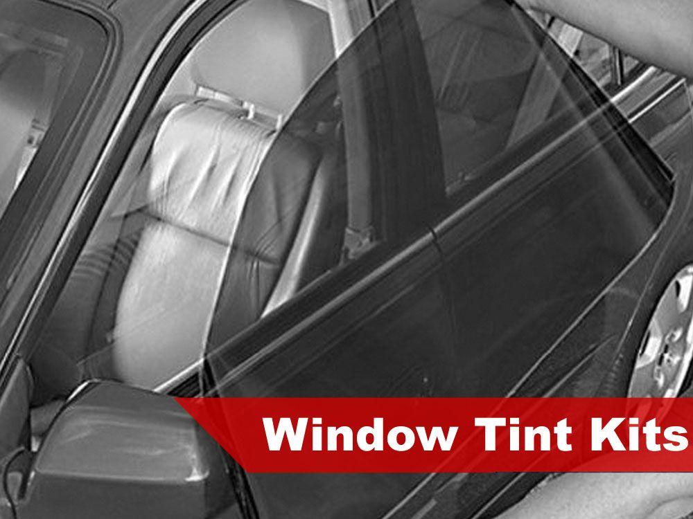 2001 Chrysler Pt Cruiser Dash Kits Custom 2001 Chrysler Pt Cruiser Dash Kit Windshield Tinting Tints Window Tint Film