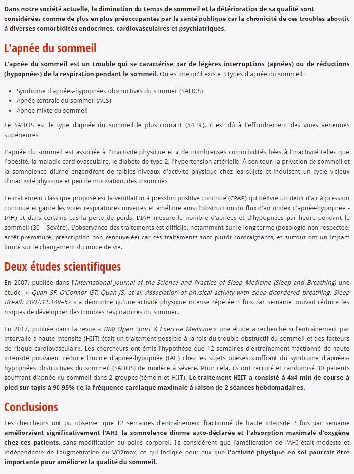 Epingle Sur Osteopathe Du Sport 44 Osteopathe Saint Nazaire 10 Rue Du Bois Savary