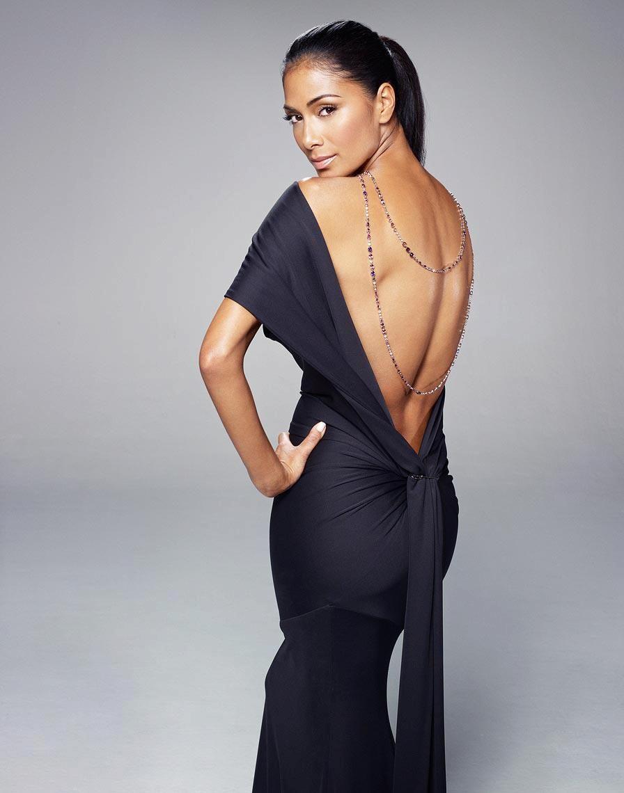 Nicole Scherzinger in #sexy dress   Las Vegas 2017   Pinterest