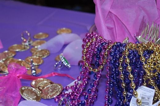 """Arabian Nights / Birthday """"Arabian Nights Birthday Party"""" 