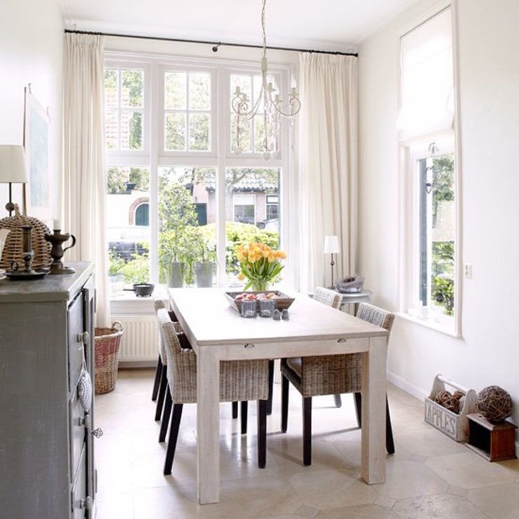 45+ Small Dining Room Ideas And Inspiration From Home