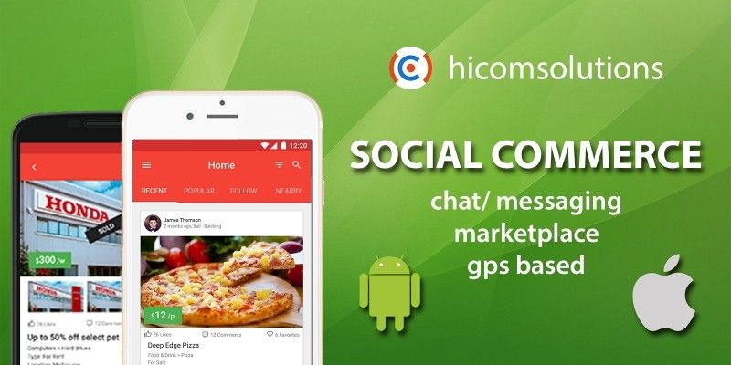Social commerce marketplace android source code plugins social commerce marketplace android source code forumfinder Choice Image