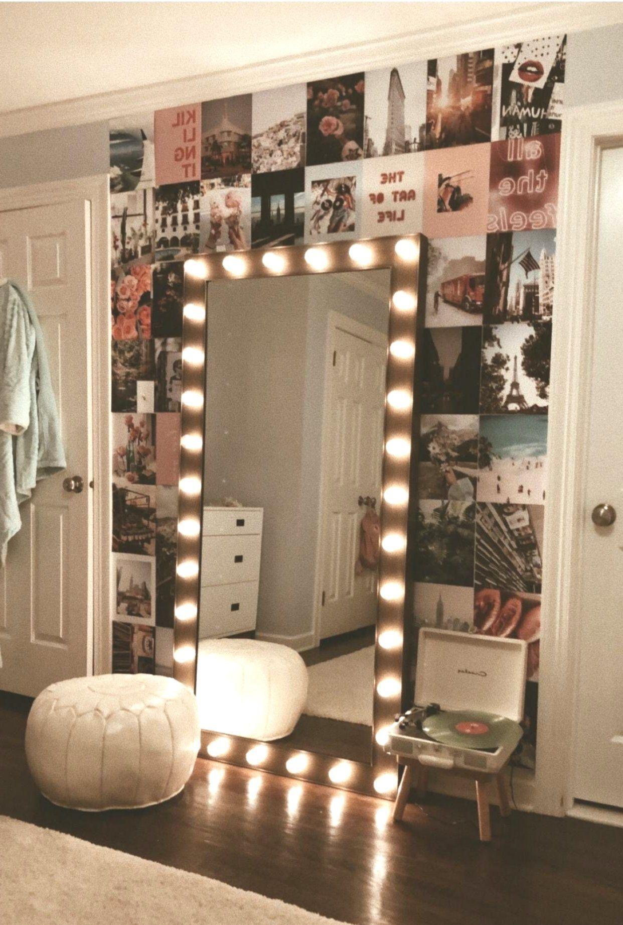Vsco Decor Ideas Must Have Decor for a Vsco Room roomdecor Inspi