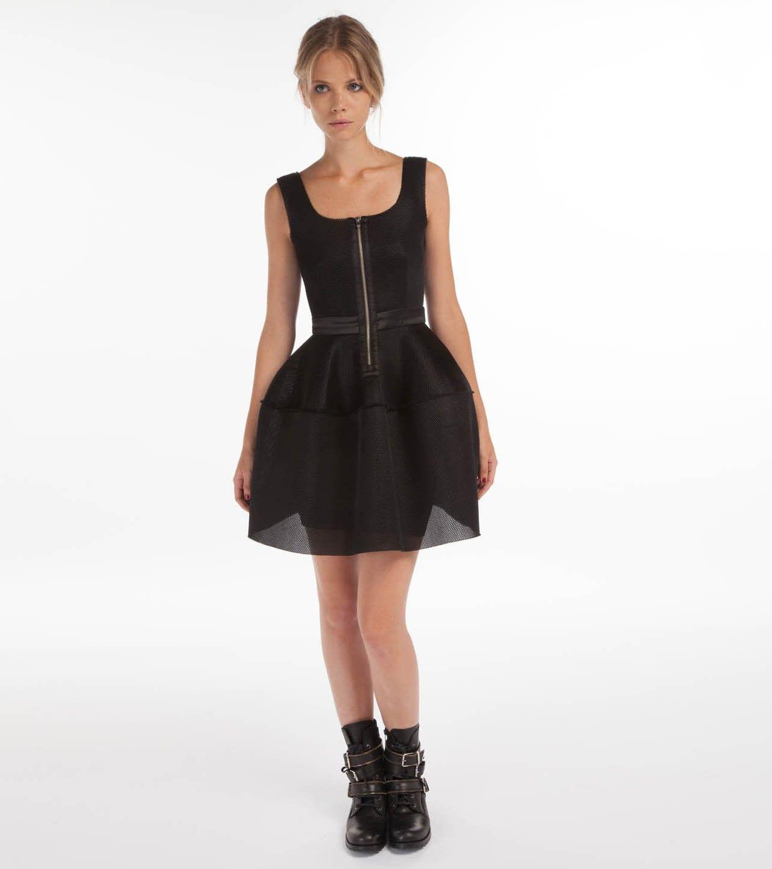 Dress Maje | Diva's
