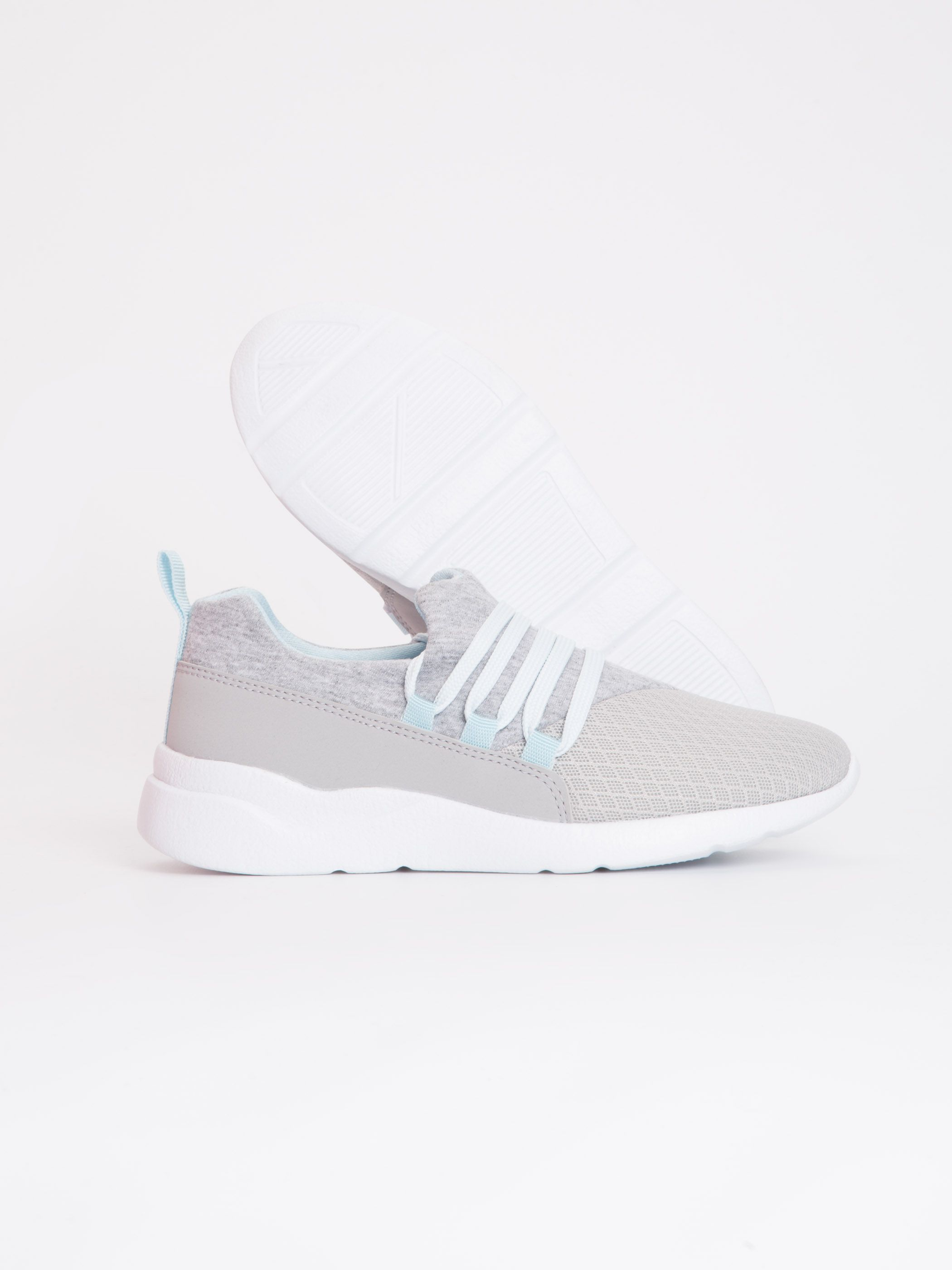 کفش اسپرت طوسی ال سی وایکیکی کتونی Adidas Sneakers Adidas Tubular Adidas Tubular Defiant