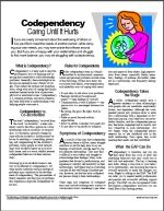 codependency worksheets - Google Search | Therapy Tools | Pinterest ...
