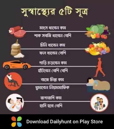 Pin by Love Story on Bengali Quotes Real life quotes