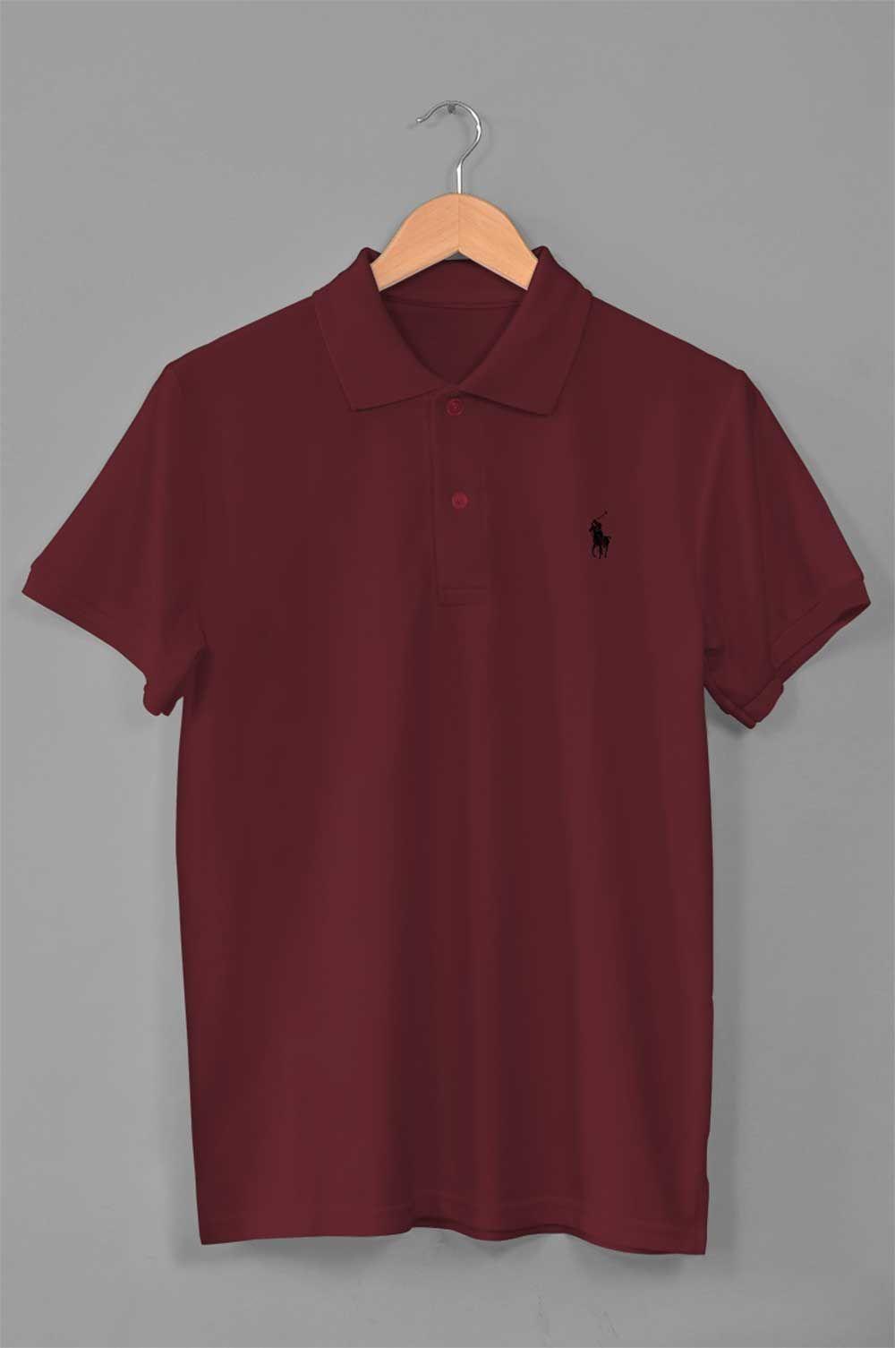 Download Free Download Polo Shirt Mockup Polo Shirt Mockup Shirt Mockup Shirts Polo Shirt