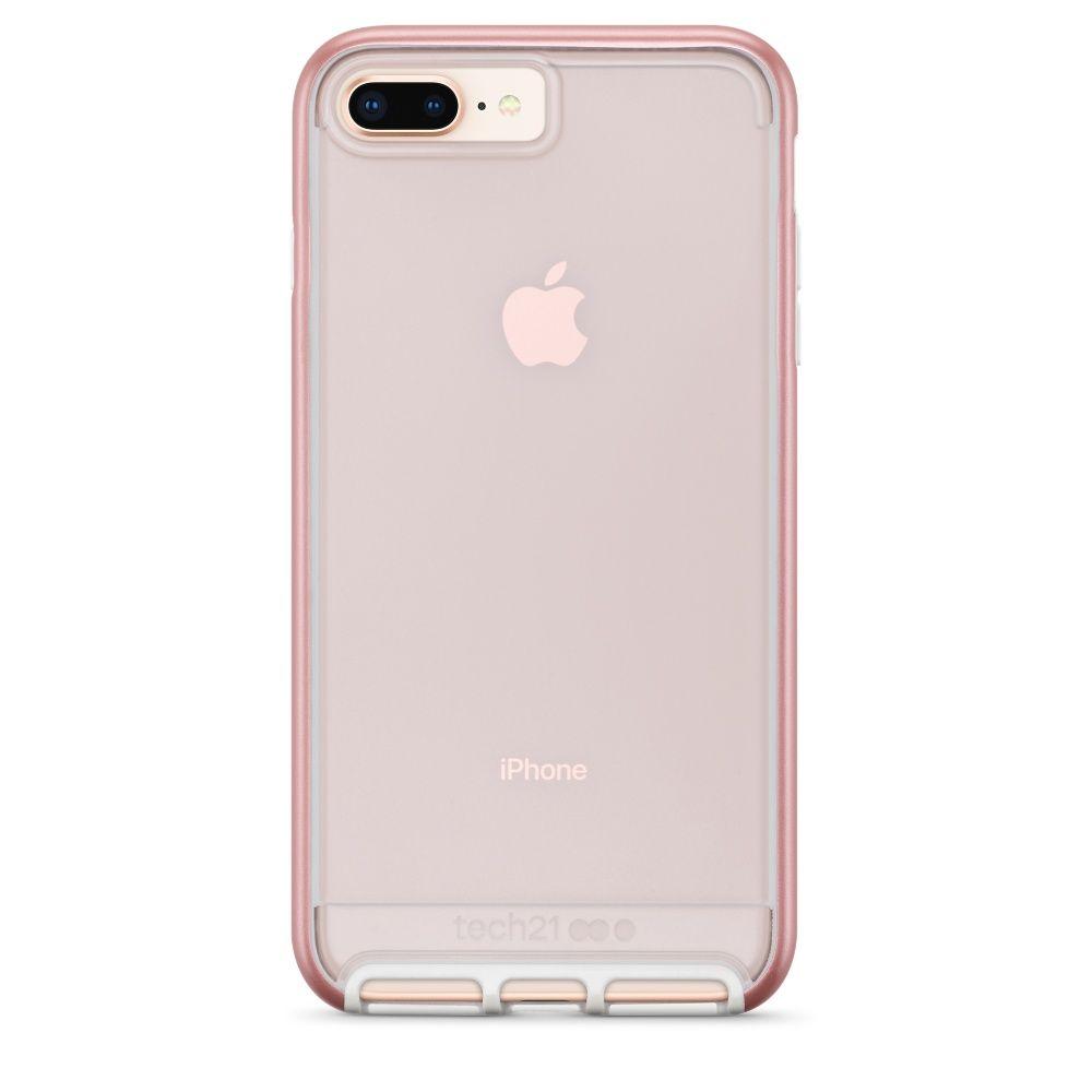 apple iphone 8 case tech 21