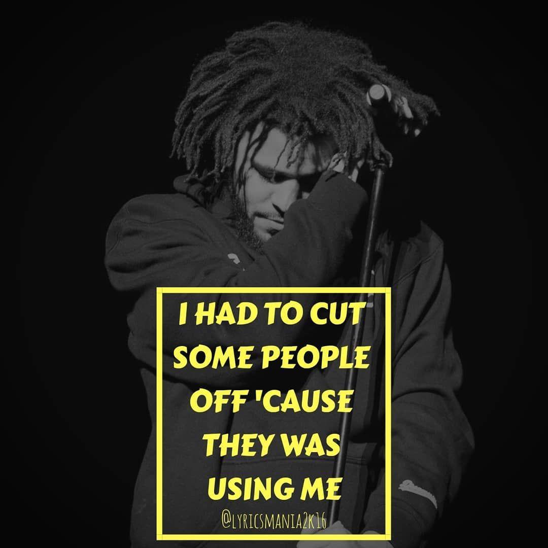 J  Cole - The Cut Off   #jcole #KOD #coleworld #TheCutOff