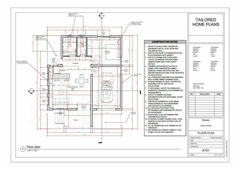 1 Bedroom House Plan 6 40x32 Floor Plan 1280sqft House Plan Etsy 1 Bedroom House Plans House Plans For Sale House Plans