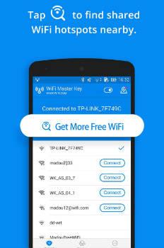 تحميل واي فاي ماستر Wifi Master Key سيد واي فاي 2021 للاندرويد العاب مهكرة للاندرويد وتطبيقات Free Wifi Wifi Master Key