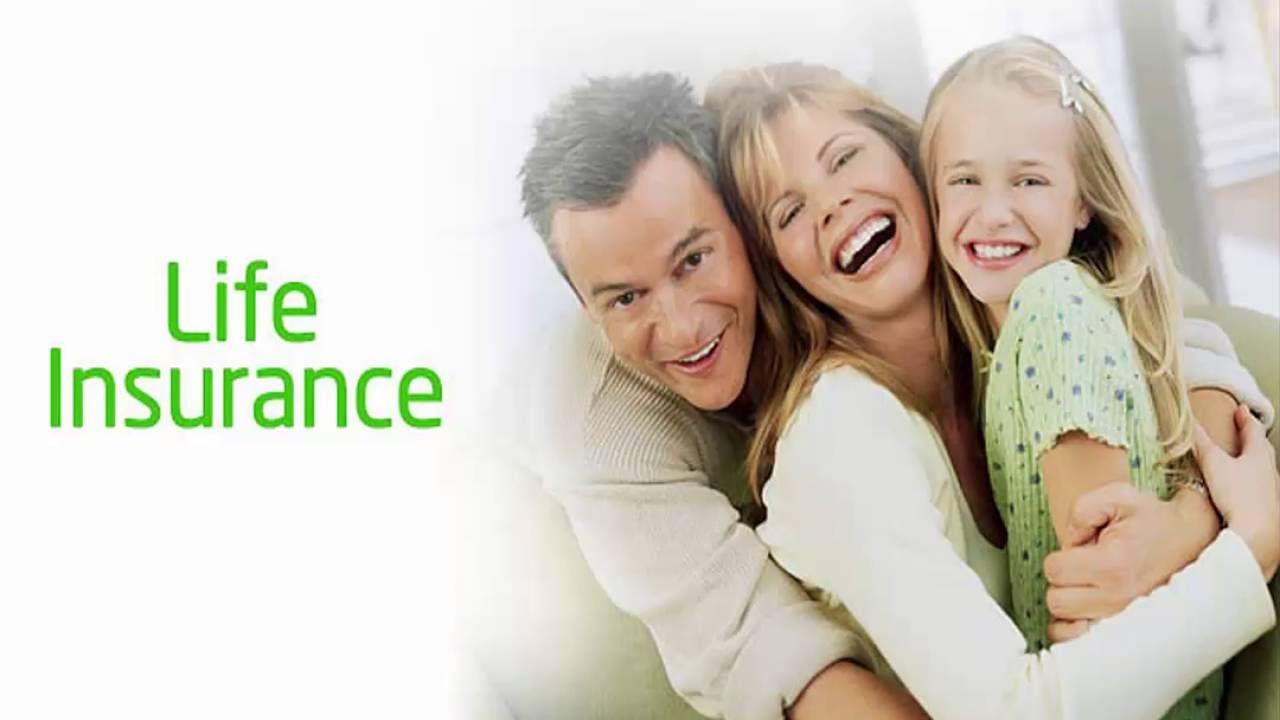 Cheap Insurance Life Quote Term Why Need Best Term Life Insurance Quotes 6  Life Insurance106
