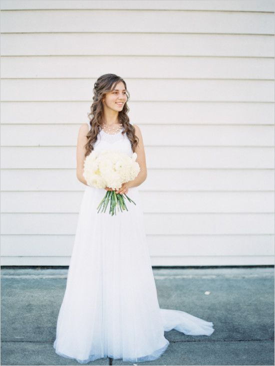 Incredible black and white wedding at an Air Museum. Captured By: Linnea Paulina Photography #weddingchicks http://www.weddingchicks.com/2014/07/24/food-for-thought-what-to-serve-at-your-wedding/