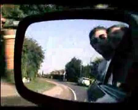 ▶ Pete and the Pirates - Knots - YouTube