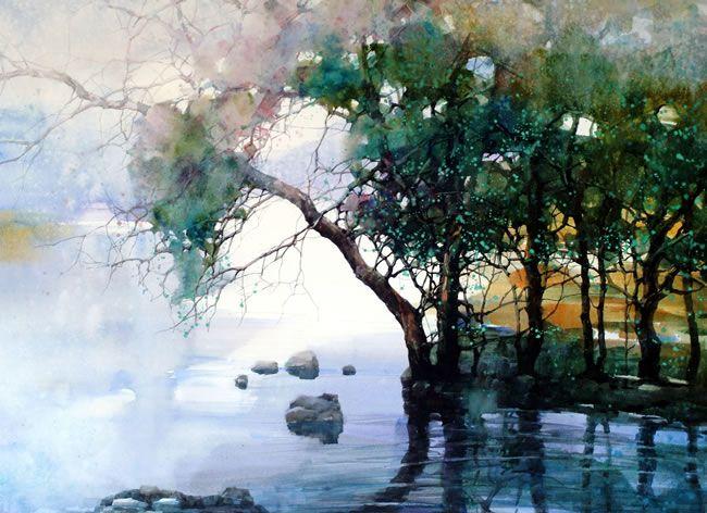 Resultado de imagen de Z.L. Feng