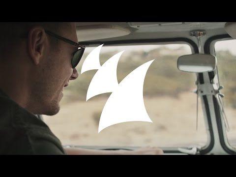 Armin Van Buuren Feat Kensington Heading Up High Official