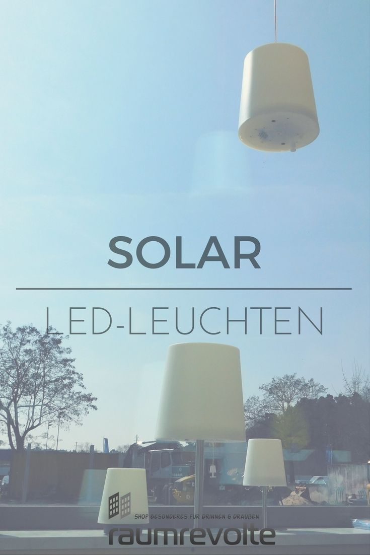 GACOLI Solar LED Hängeleuchte Checkmate 2, warmweiß, Outdoor   Led ...