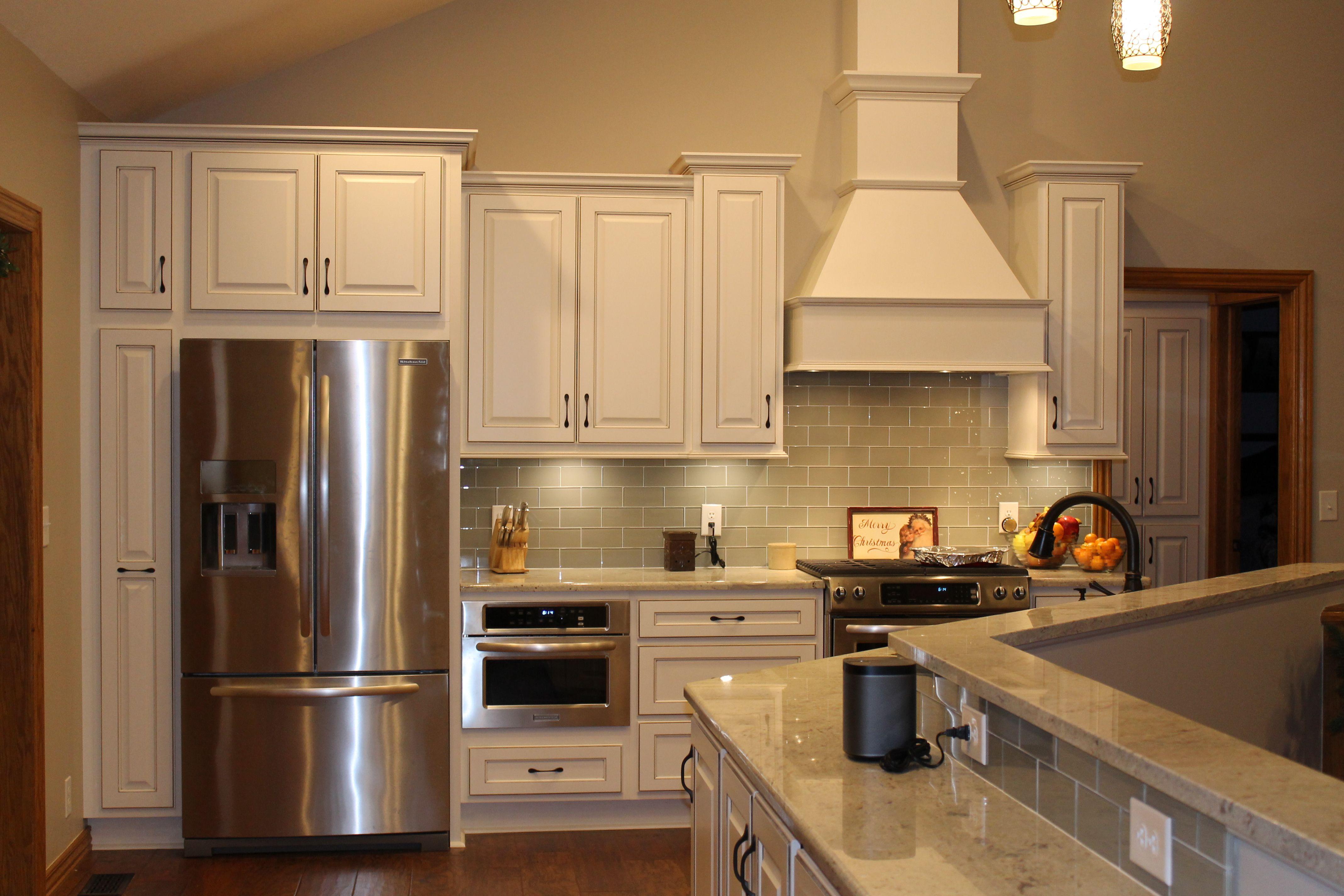 Chimney Style Hoods Kitchen Design Kitchen Remodel Kitchen Range Hood
