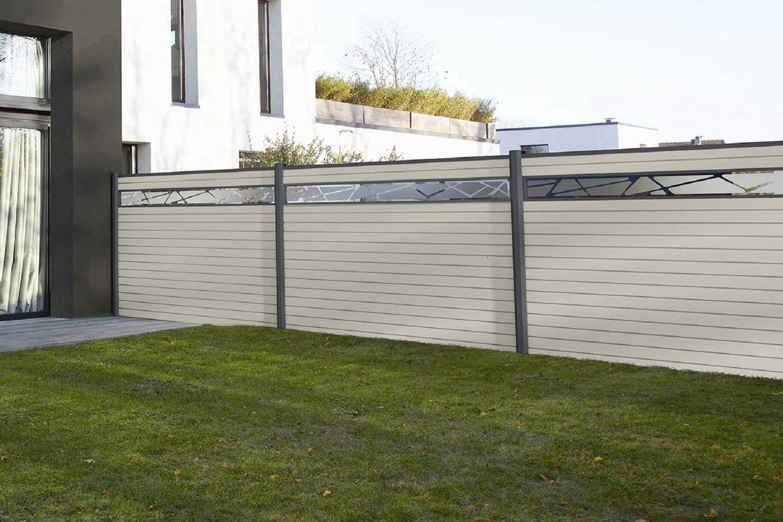 des panneaux occultants enfin presque jardin pinterest. Black Bedroom Furniture Sets. Home Design Ideas