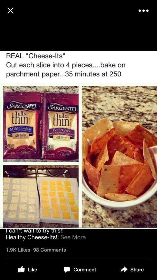 Pin By Darah Card On Keto Sides No Carb Diets Snacks Low Carb Recipes