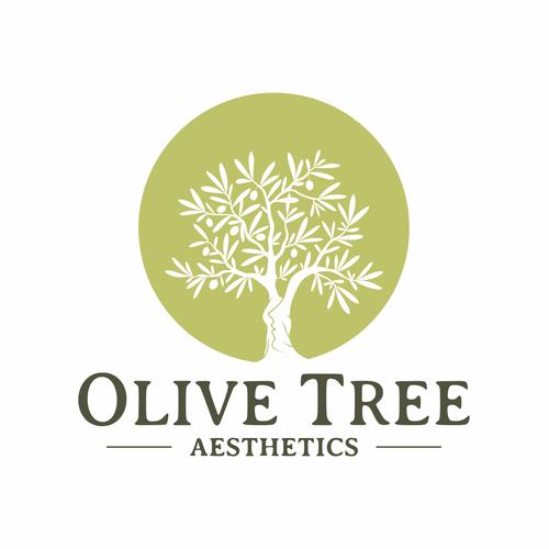 Image Result For Olive Tree Logo Tree Logos Olive Tree Tree Logo Design