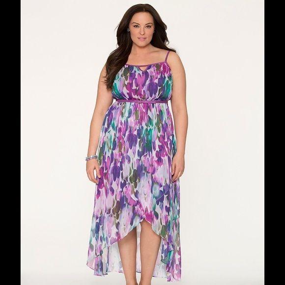 Maxi Dress Dresses Maxi Dress Hem Dress