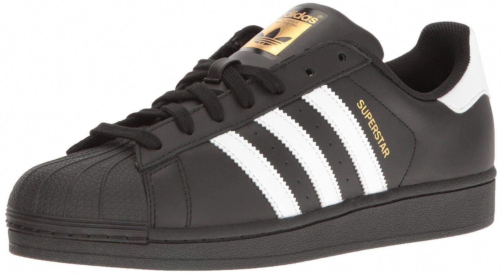 0b8bd022b06766 adidas Originals Men s Superstar Sneaker GOLD TONGUE  MensFastionSneakers
