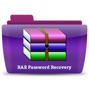 Excel password recovery master код активации
