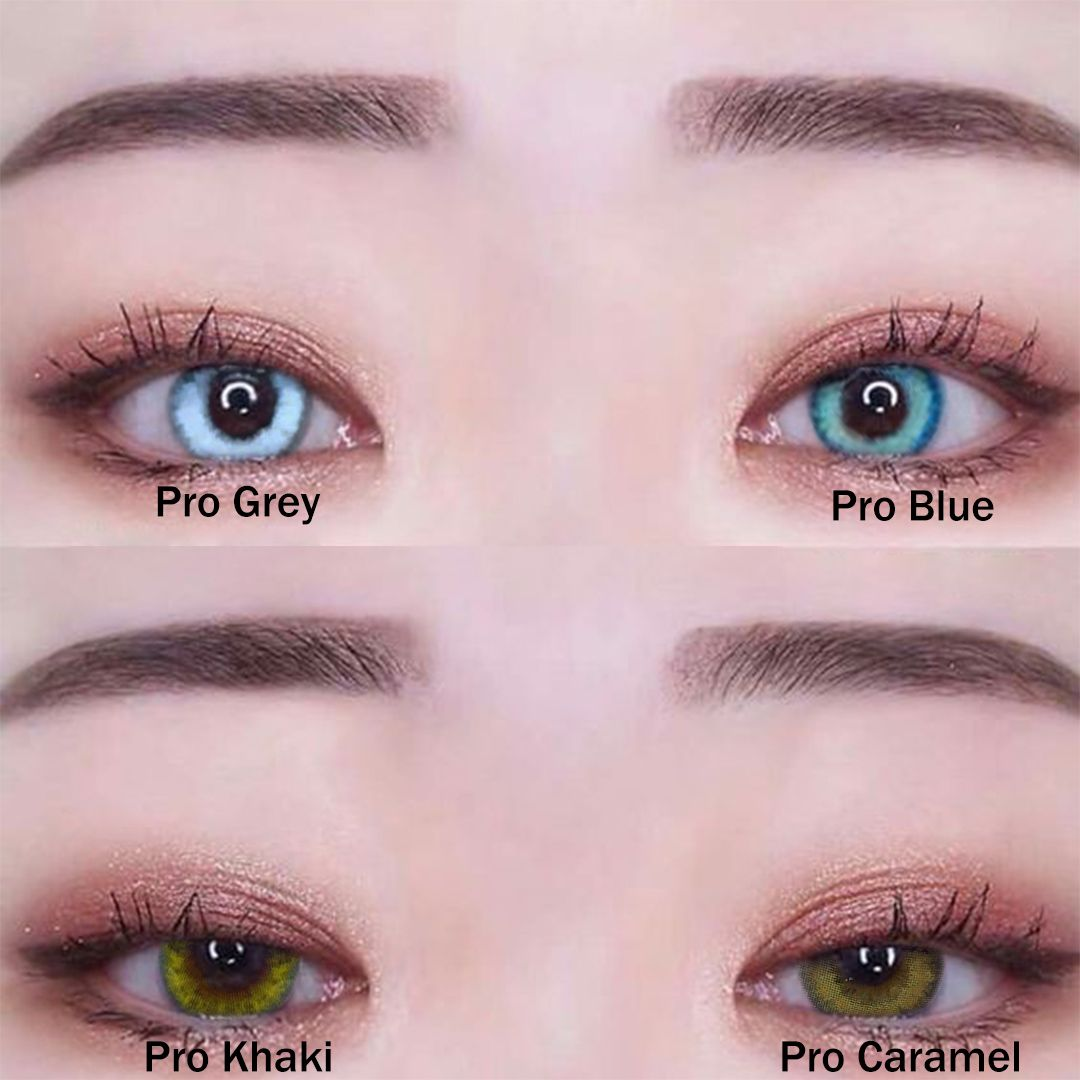 Pin These Eyelooks Save 50 Contact Lenses Colored Circle Lenses Contacts Online