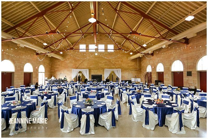Harriet Island Pavilion Wedding Reception Around The World Theme Inspiration Ideas