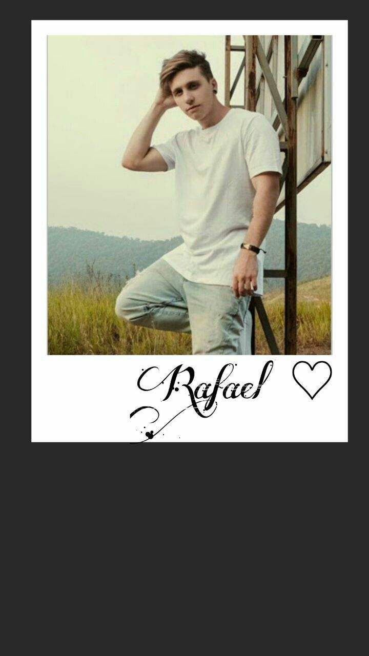 || WIBE || RAFAEL