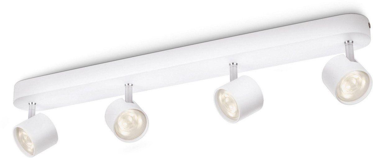 Deckenleuchte 562443116 Deckenlampe Lampe Leuchte