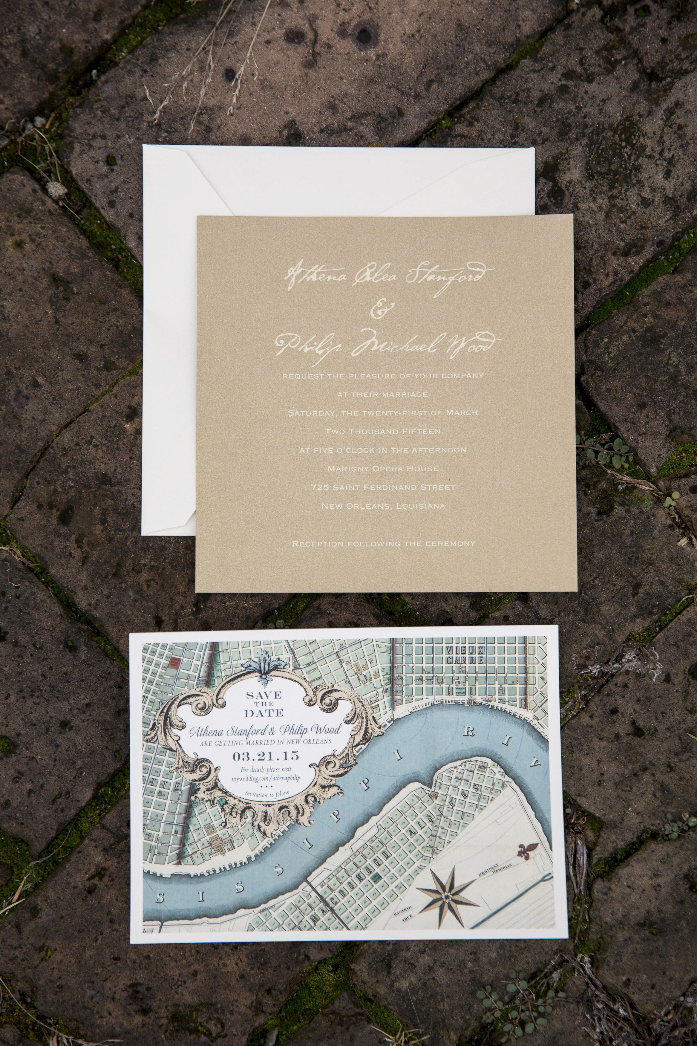 Should You Put And Guest On Your Save The Dates Wedding Invitations Save The Date Etiquette Save The Date