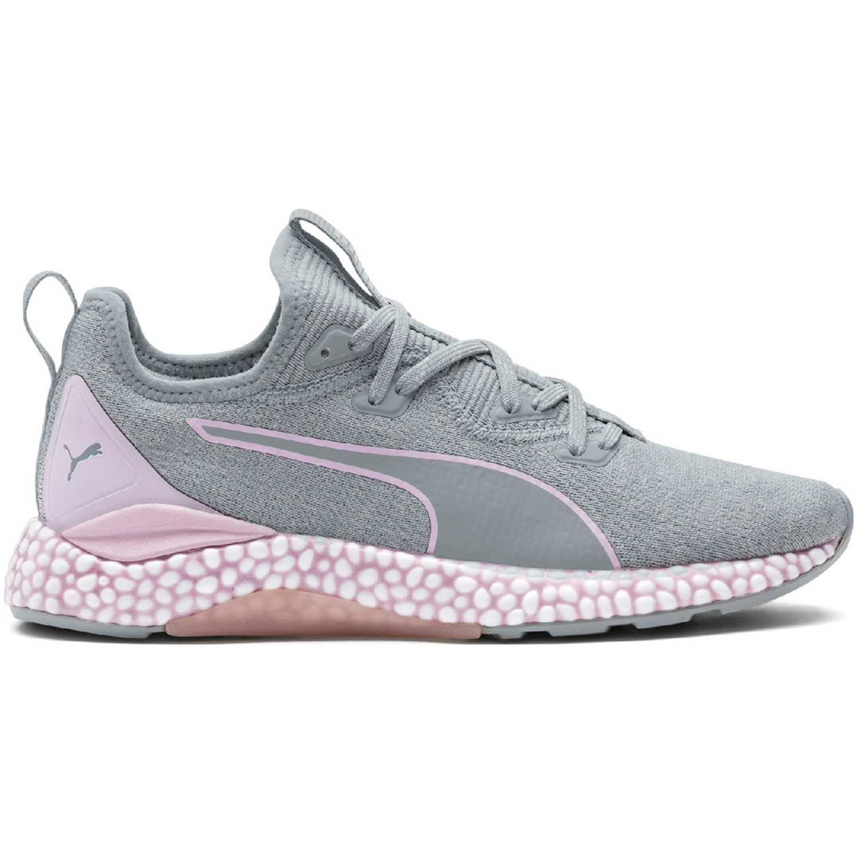 puma mujer zapatillas 2019