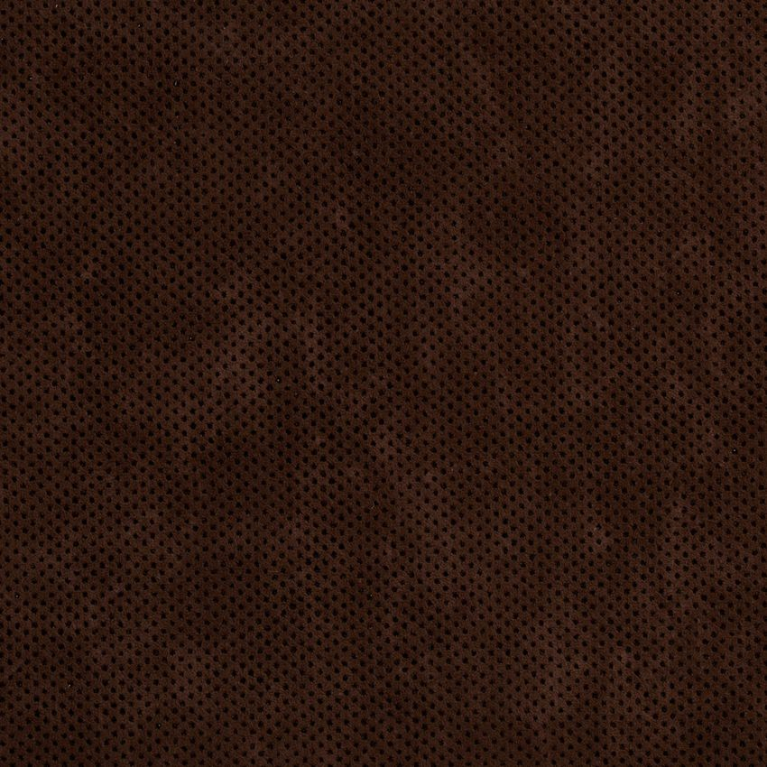 Chocolate Texture Brown Plain Microfiber Drapery And Upholstery