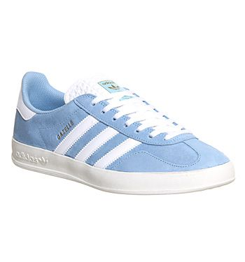 adidas gazelle grigie junior