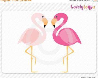 sale pink flamingo clipart a flamingo with umbrella por lovelytocu rh pinterest com flamingo clip art free funny flamingo clip art free funny