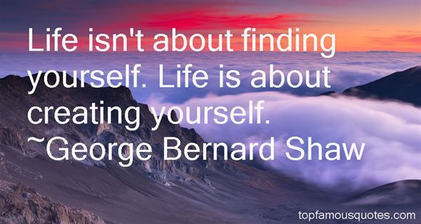 Finding Yourself Quotes Best 41 Quotes About Finding Yourself