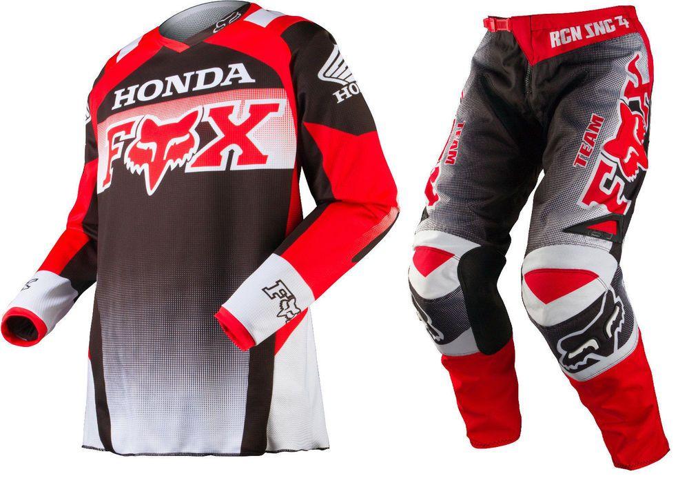 Motocross Manips Pinterest Motocross