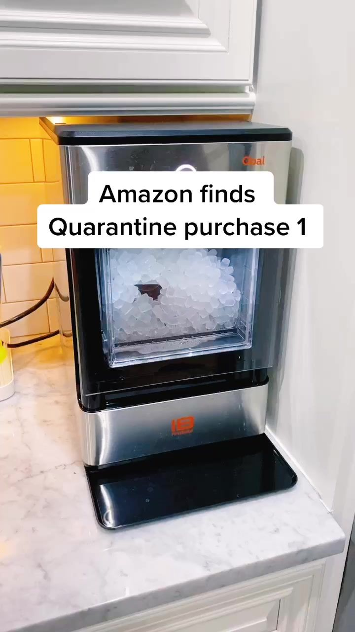 pin by verbal gold blog on amazon finds in 2020 cool things to buy amazon find amazon buy on kitchen organization tiktok id=93482