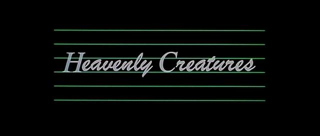 Tumblr Lyqnjjfwns1qb7xt1o1 1280 Png 640 272 Pixeles Title Card Opening Credits Movie Titles