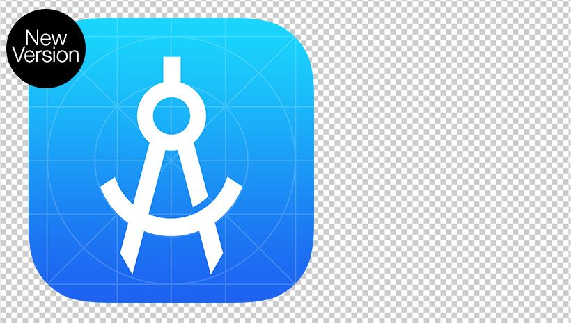 App Icon Template Kit by Flarup on DeviantArt