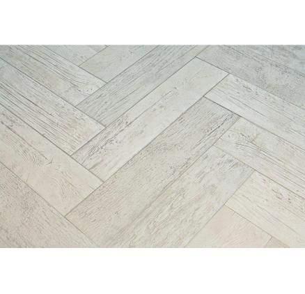 Porcelain tile in whitewashed woodgrain finish. LOVE LOVE LOVE - Porcelain Tile In Whitewashed Woodgrain Finish. LOVE LOVE LOVE