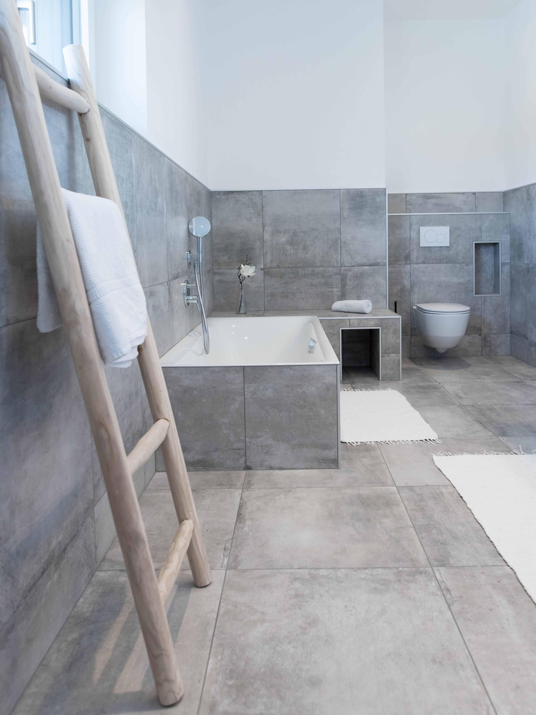 Inspirieren Lassen Auf Bad Design Badezimmerideen Und