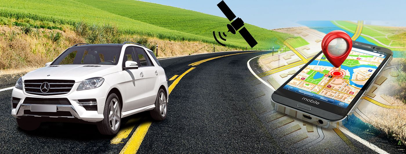 Pin By Supersafe Gps On Supersafe Car Tracking Device Vehicle