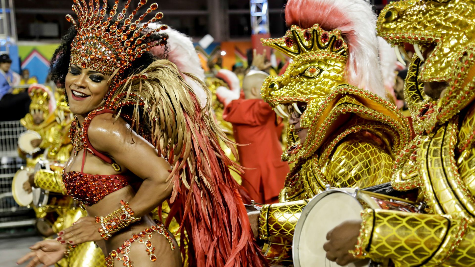 Картинки мужиков с карнавала