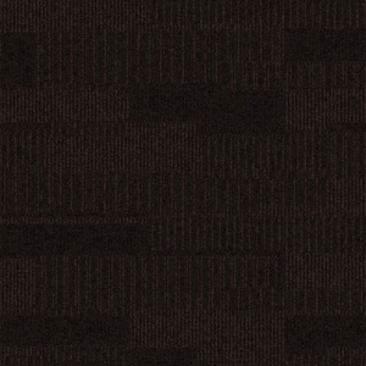 Chocolate Brown Carpet Tiles Carpet Vidalondon Textured Carpet Brown Carpet Office Carpet